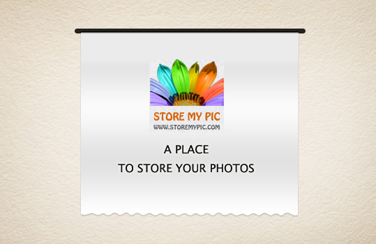 Store Fixture Suppliers HI