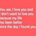 i-love-you-and-dont-want-to-lose-you036b2