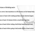 importance-of-drinking-water89a46