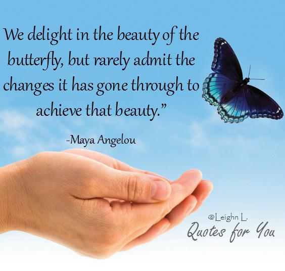 We Delight In The Beauty Of Butterfly Best Butterfly 2018