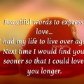 beautiful-words-to-express-love5a314