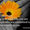 never-waste-your-time-explainingd056b