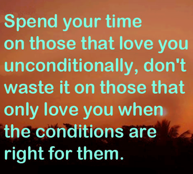 spend-with-ones-who-love-without-limits94c89.png