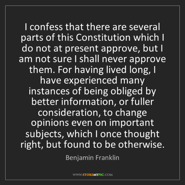 confess-parts-constitution-present-approve-sure-never-lived-long-quote-on-storemypic-9d4e7.png