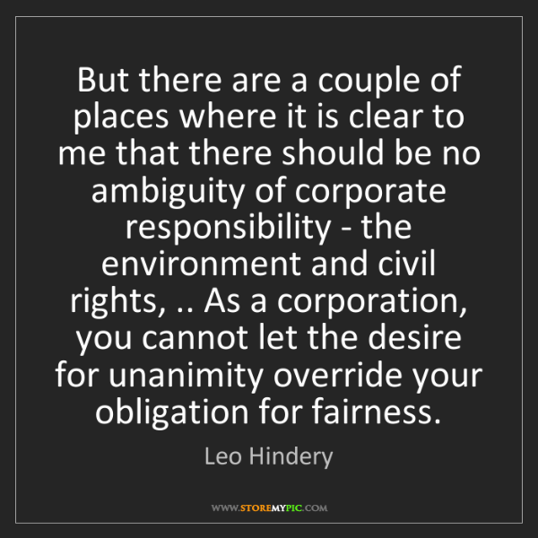 couple-places-clear-ambiguity-corporate-responsibility-environment-civil-rights-quote-on-storemypic-c29e5.png