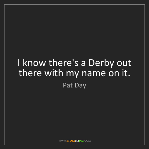 derby-quote-on-storemypic-4344e.png