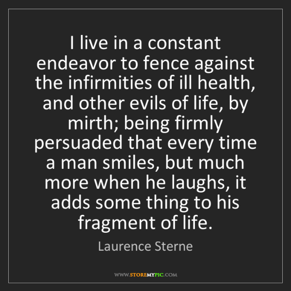 live-constant-endeavor-fence-against-infirmities-ill-health-evils-quote-on-storemypic-9e416.png