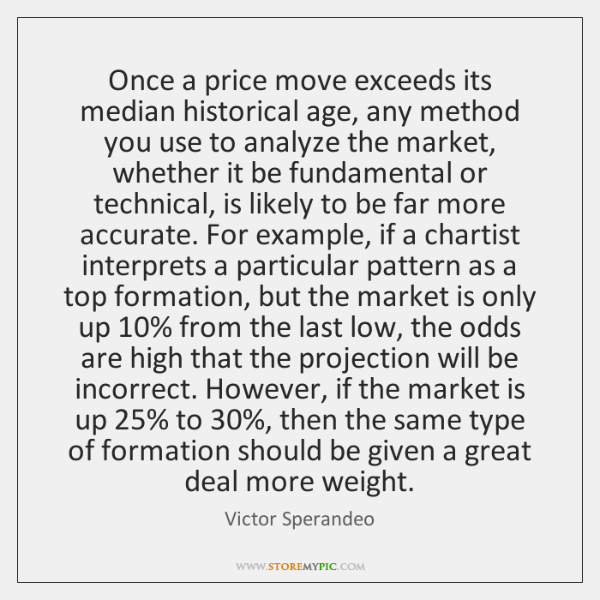 victor-sperandeo-once-a-price-move-exceeds-its-median-quote-on-storemypic-e3817.png