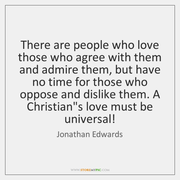 jonathan edwards questions Jonathan edwards delivered many sermons hoping sinners of all kinds would convert edwards believes the world is full of sin and that mankind only survives because of god's mercy.