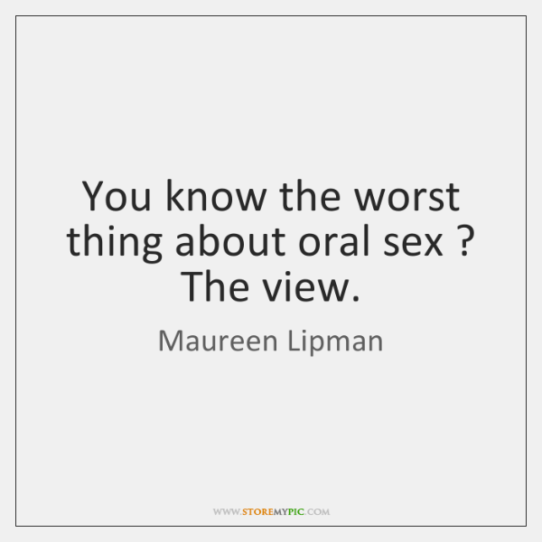 oral-sex-quotes-and-sayings