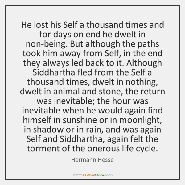 Hermann Hesse Quotes Storemypic Page 4