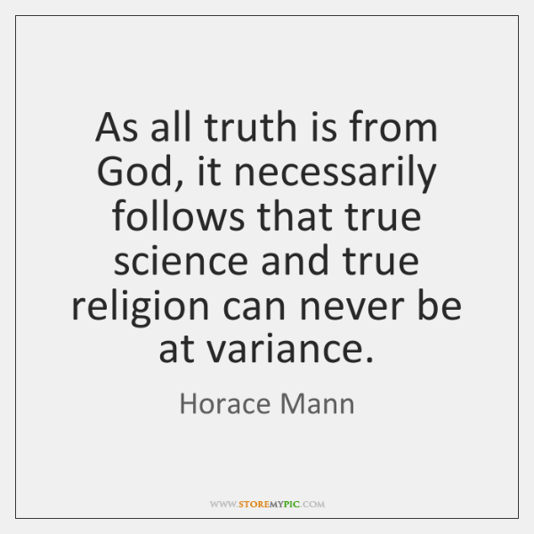 Horace Mann Quotes Unique Horace Mann Quotes StoreMyPic