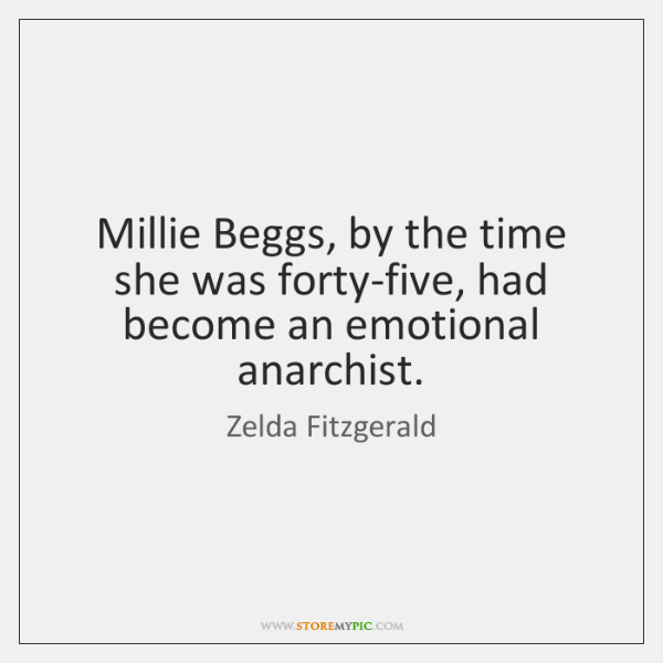 Zelda Fitzgerald Quotes StoreMyPic Interesting Zelda Fitzgerald Quotes