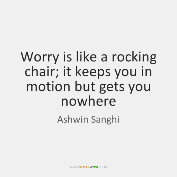 Ashwin Sanghi Quotes Storemypic
