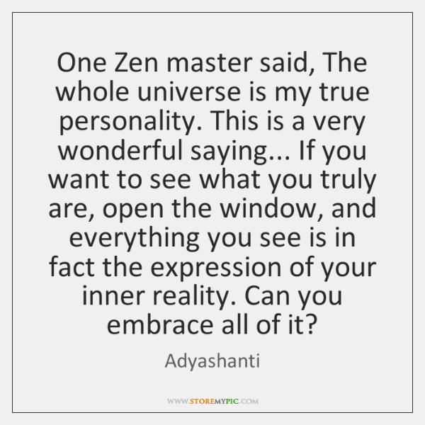Adyashanti Quotes Cool Adyashanti Quotes  Storemypic