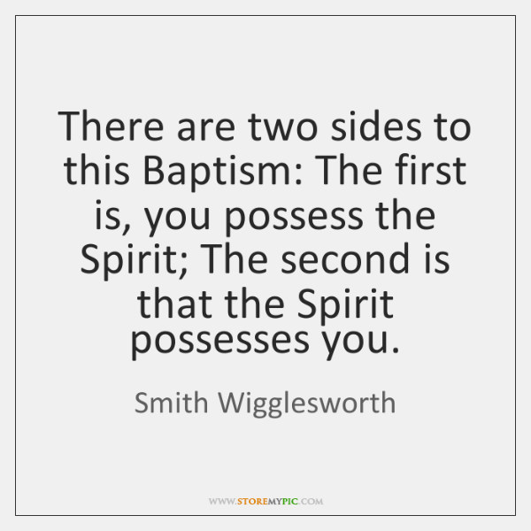 Smith Wigglesworth Quotes StoreMyPic Magnificent Smith Wigglesworth Quotes