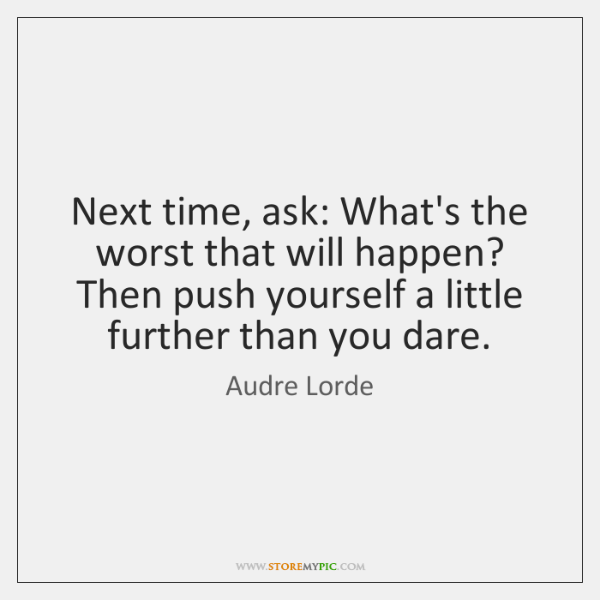 Audre Lorde Quotes Storemypic