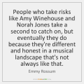 emmy-rossum-people-who-take-risks-like-amy-winehouse-quote-on-storemypic-c37ab