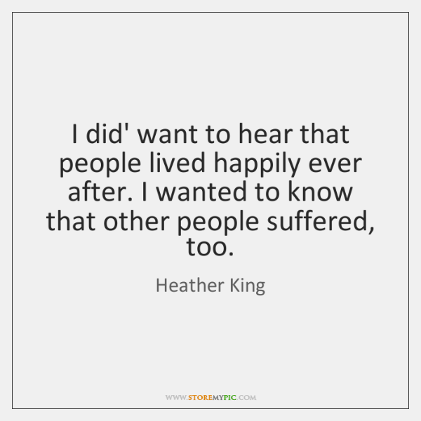 Heather King Quotes Storemypic