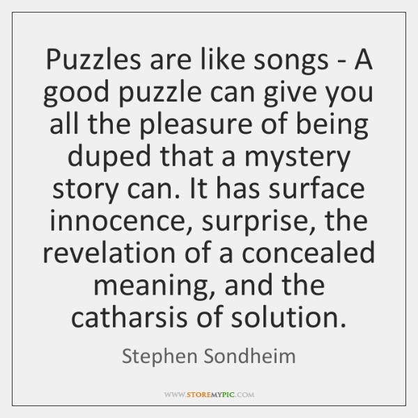 Stephen Sondheim Quotes - - StoreMyPic