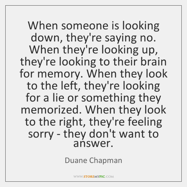 Duane Chapman Quotes Storemypic