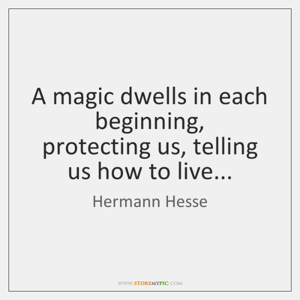Hermann Hesse Quotes Storemypic