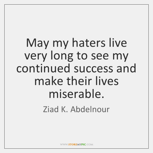 Ziad K Abdelnour Quotes Storemypic