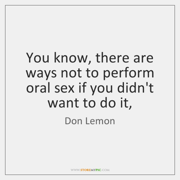 oral-sex-quotes-and-sayings-old-grannies-nude