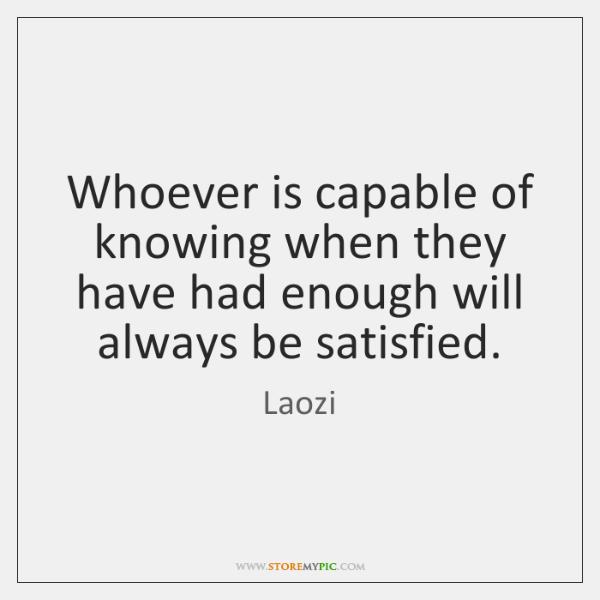 Laozi Quotes Storemypic