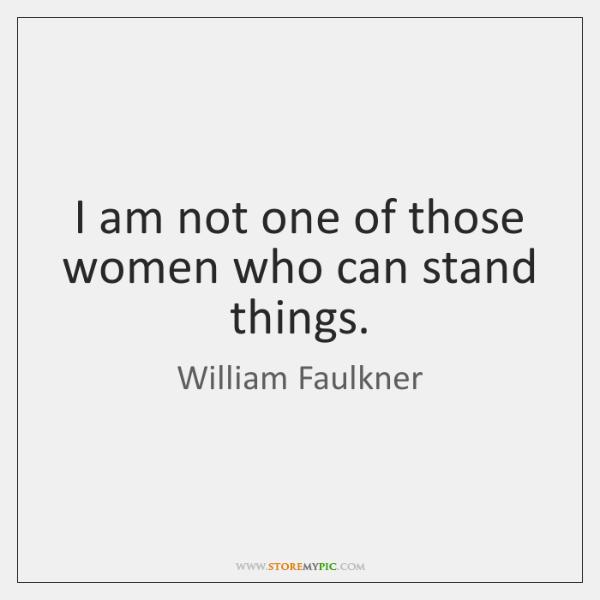 William Faulkner Quotes Storemypic