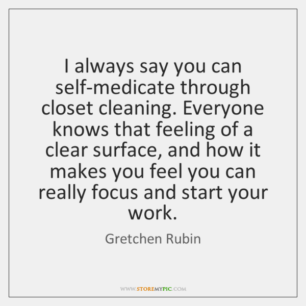Gretchen Rubin Quotes Storemypic