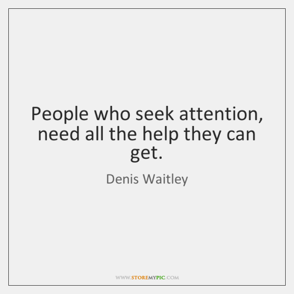 Denis Waitley Quotes - StoreMyPic | Page 1