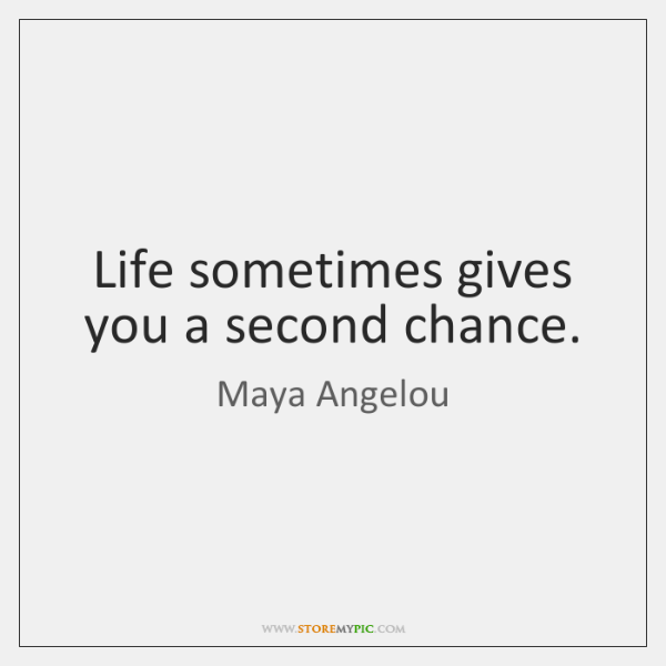 Maya Angelou Quotes Storemypic
