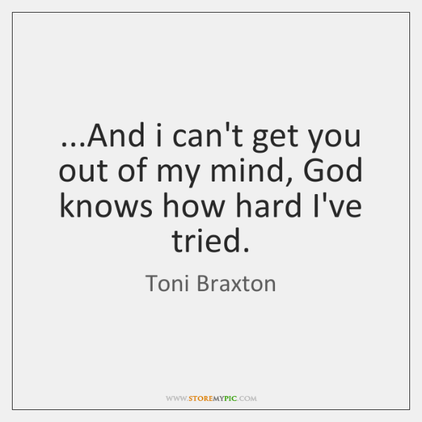 Toni Braxton Quotes Storemypic