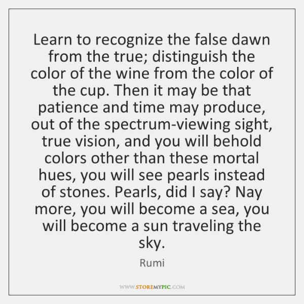 Rumi Quotes Storemypic