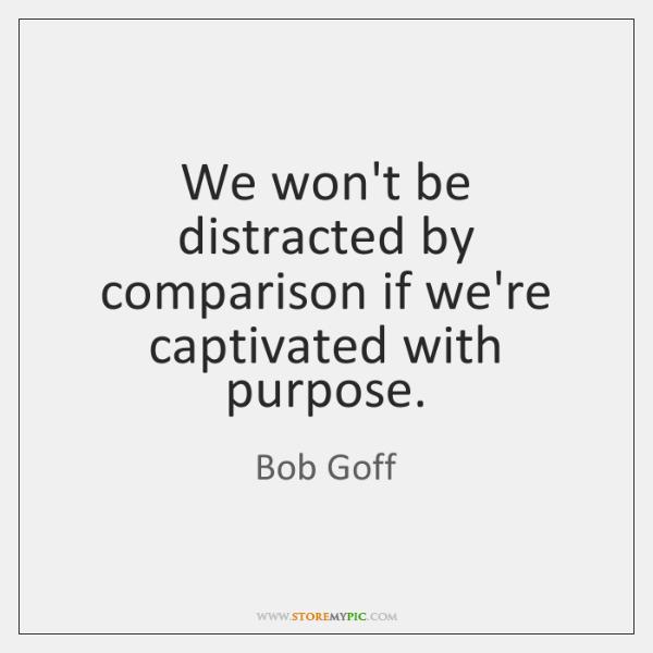 Bob Goff Quotes | Bob Goff Quotes Storemypic