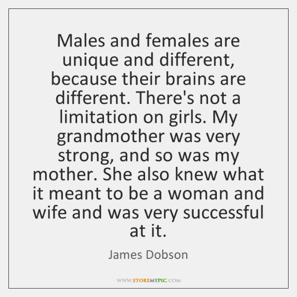 do males and females have different Female and male have different abilities in female and male have different abilities in estimating size in when estimating between females and males.