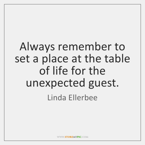 Linda Ellerbee Quotes - StoreMyPic