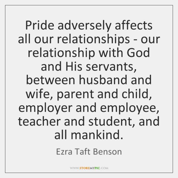 Ezra Taft Benson Quotes Storemypic
