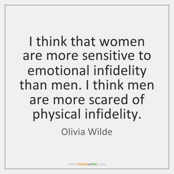 Olivia Wilde Quotes - - StoreMyPic | Page 2