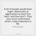 emmy-rossum-lot-of-people-would-wear-anger-depression-quote-on-storemypic-ef20d