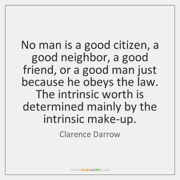 a good citizen man cannot line How to be a good citizen human beings but also the pregnant woman who cannot carry a heavy package or the old man that cannot we have to be in the line.
