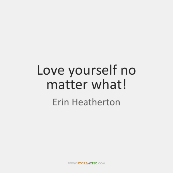 Erin Heatherton Quotes Storemypic