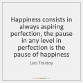 leo-tolstoy-happiness-consists-in-always-aspiring-perfection-the-quote-on-storemypic-325b5