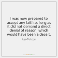 leo-tolstoy-i-was-now-prepared-to-accept-any-quote-on-storemypic-23683