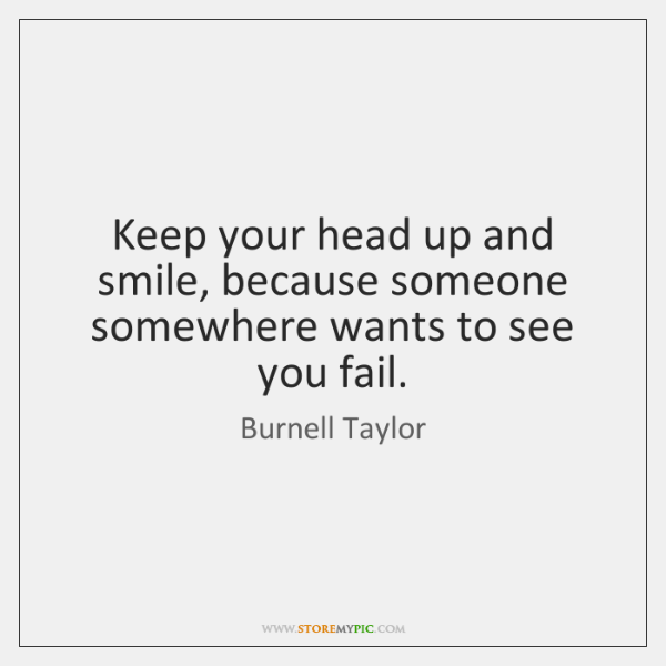 Burnell Taylor Quotes Storemypic