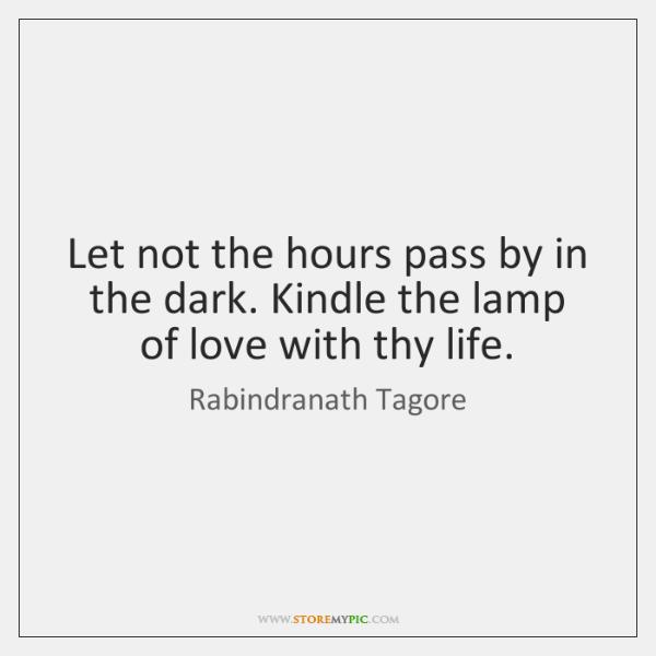 Rabindranath Tagore Quotes Storemypic