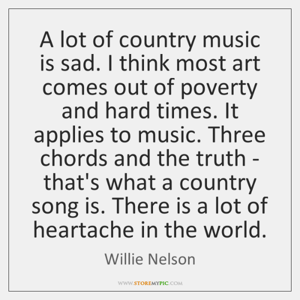 Willie Nelson Quotes Storemypic