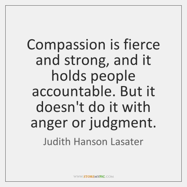 Judith Hanson Lasater Quotes Storemypic