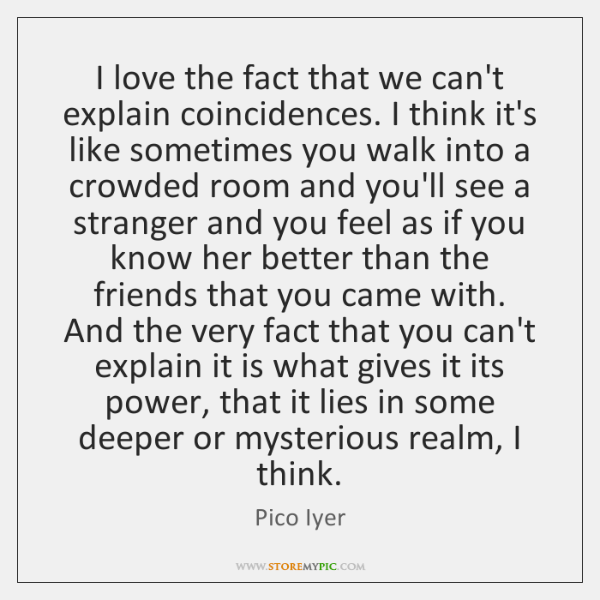 love can t explain quotes